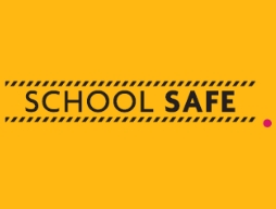 School Safe Program